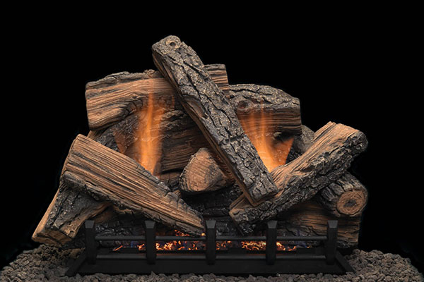 wood-fireplace1