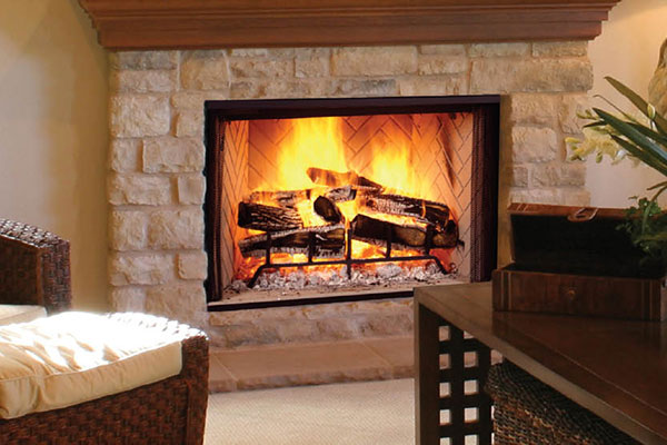 wood-fireplace2