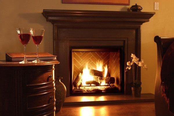 wood-fireplace3