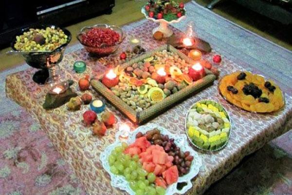 yalda-table-decorations1