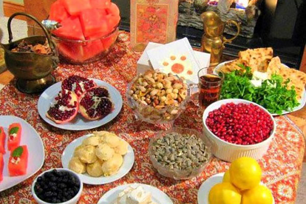 yalda-table-decorations2