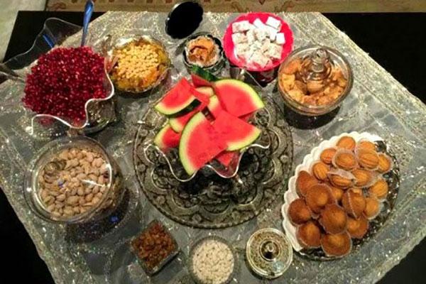 yalda-table-decorations3