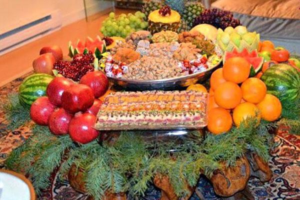 yalda-table-decorations4
