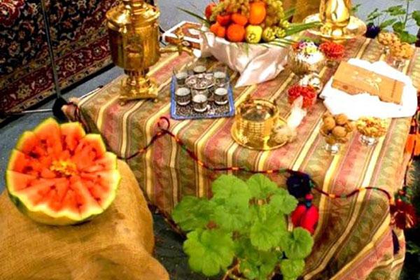 yalda-table-decorations5