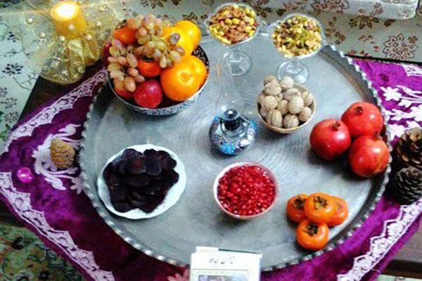 yalda-table-decorations6