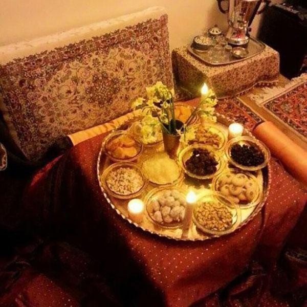 yalda-table-decorations7