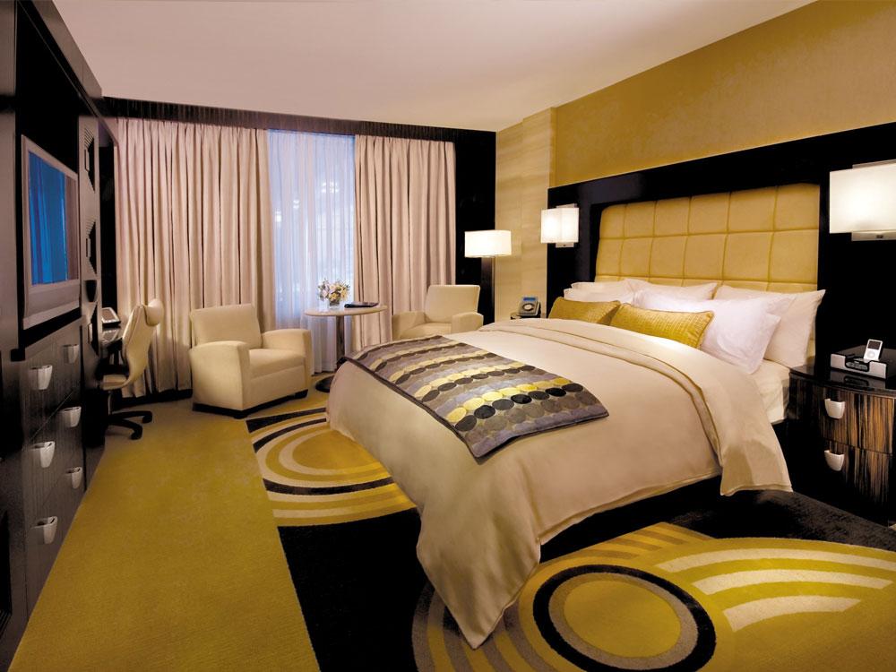 book-hotel-4