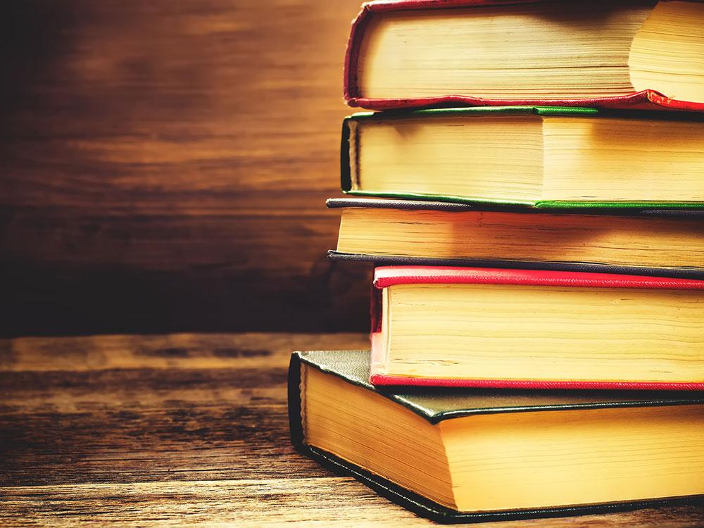 book-reading1