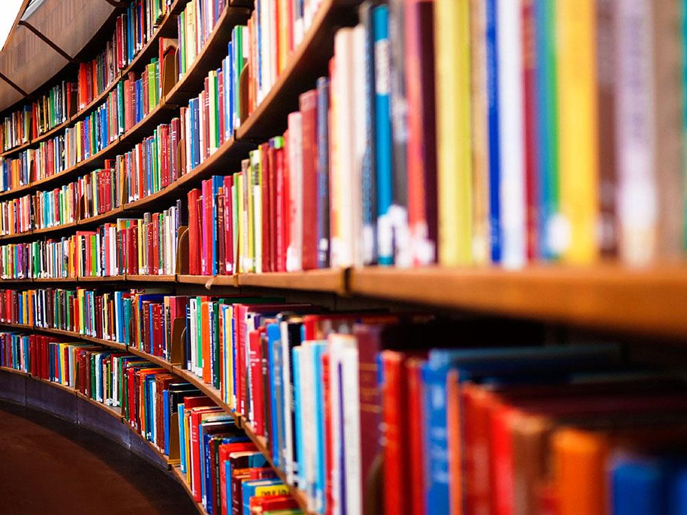 book-reading2