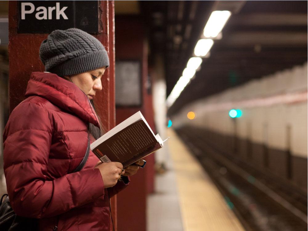 book-reading4