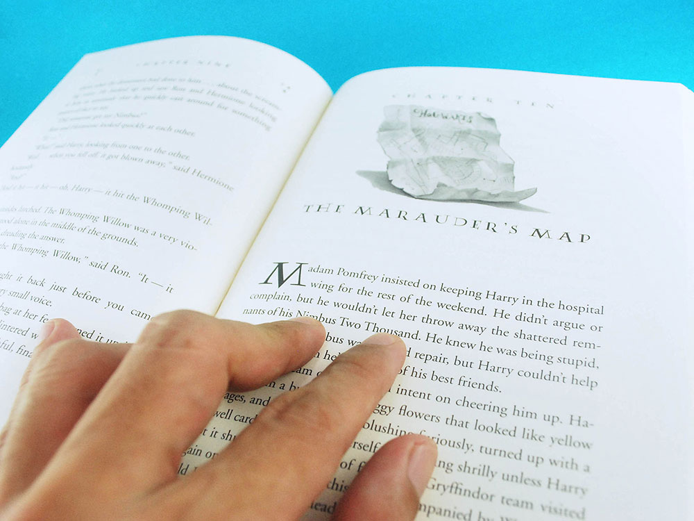 book-reading5