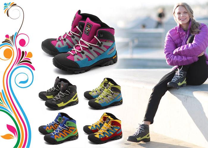 climbing-shoes-02