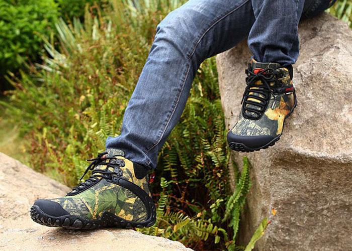 climbing-shoes-03