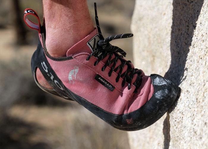 climbing-shoes-07