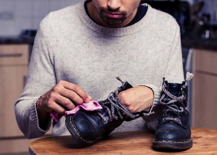 climbing-shoes-08