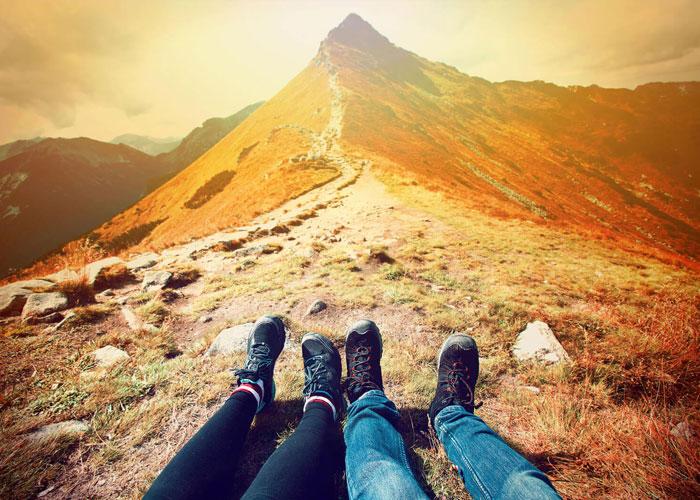 climbing-shoes-13