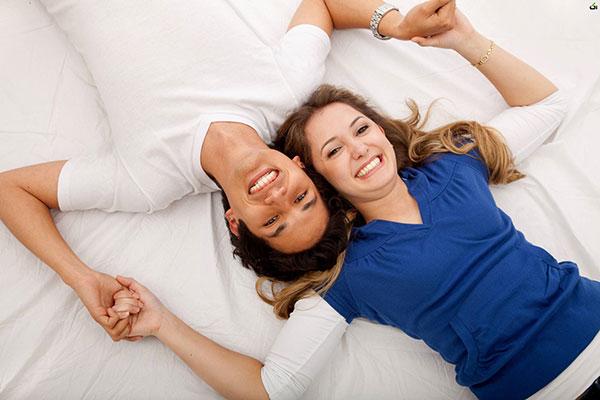courtship-limitsduring-engagement-2