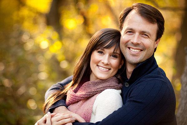 courtship-limitsduring-engagement-3