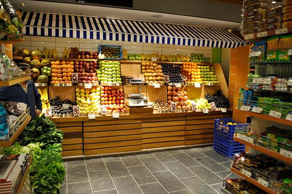 decoration-supermarket2
