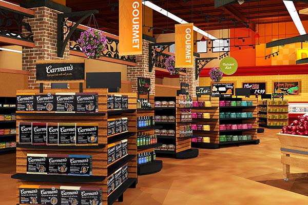 decoration-supermarket3
