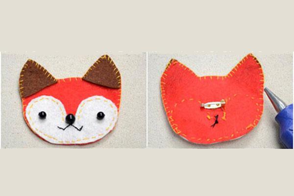 handmade-brooch12
