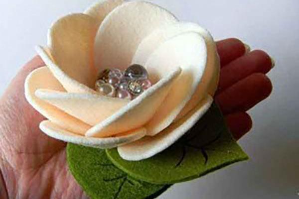 handmade-brooch4