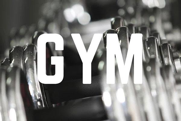 karaj-gym