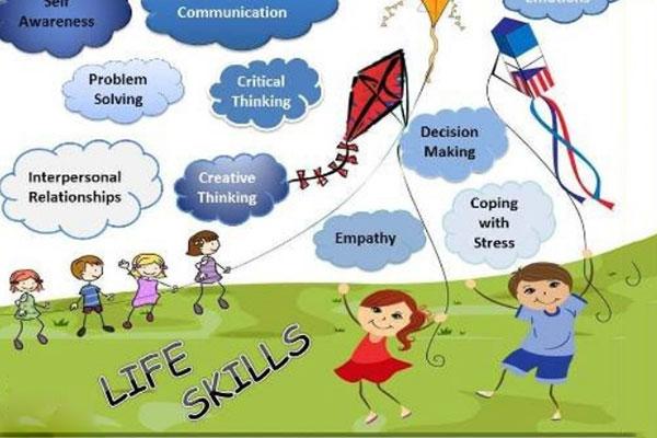 life-skills1