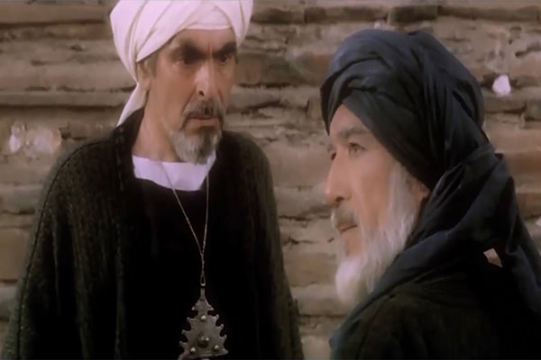 prophet-muhammad-films1