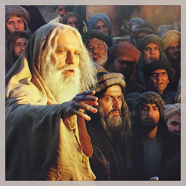 prophet-muhammad-films3