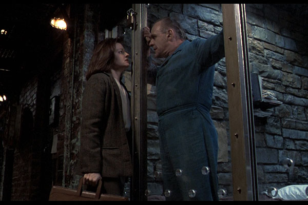 silence-of-the-lambs4