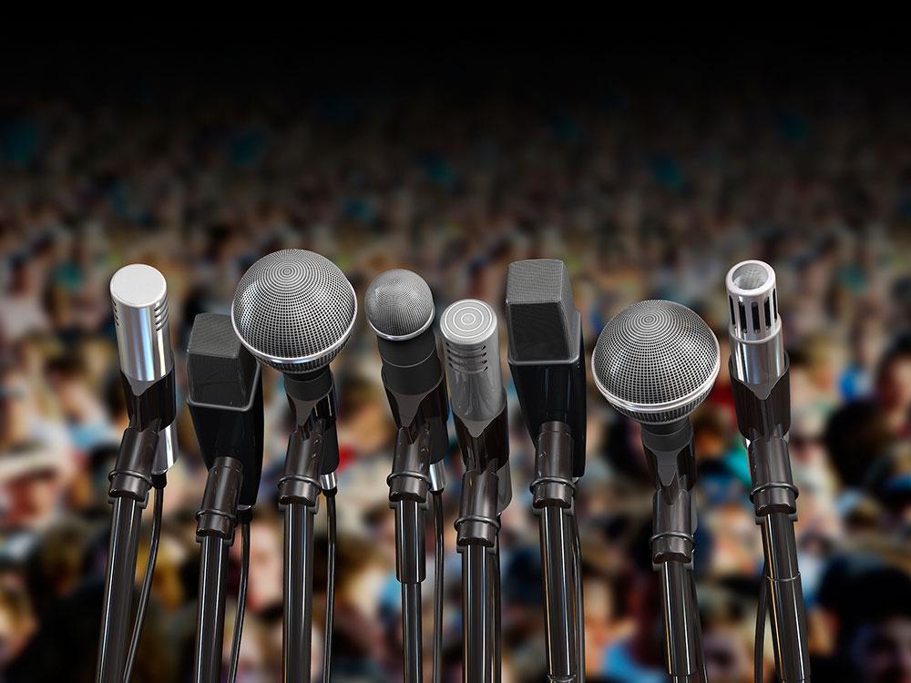 sound-vibration-during-speech3