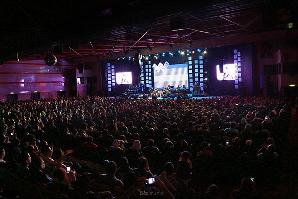 tehran-concerts3