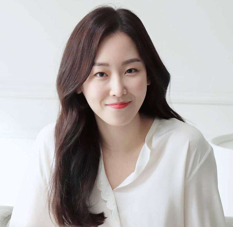 سئو هیون جین در نقش سولنان