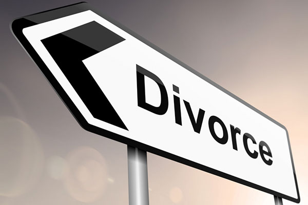 womans-right-to-divorce1