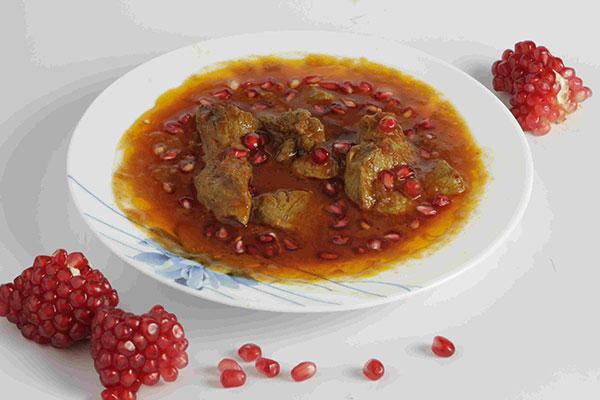 yalda-foods1