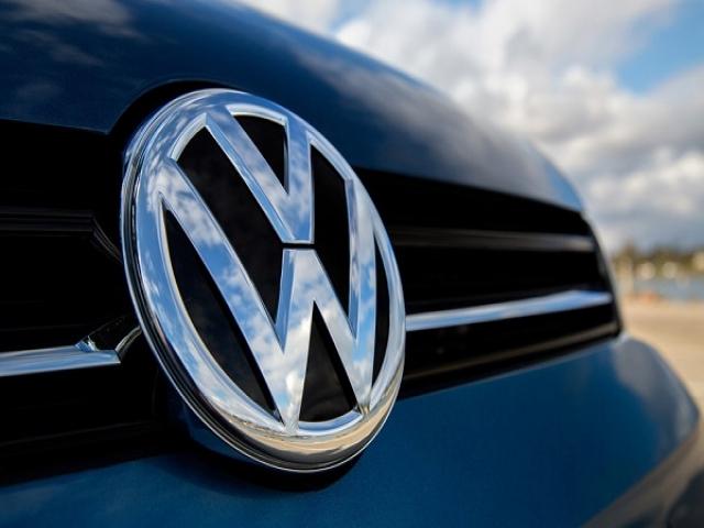 فولکس واگن در خودروهای خود از الکسا بهره می گیرد