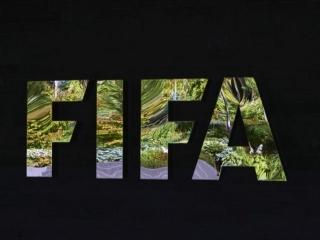 پیشنهاد تحریم فوتبال ایران به بهانهی اعدام در ورزشگاهها