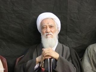 زندگینامه آیت الله علی موحدی کرمانی، رئیس احتمالی مجمع تشخیص مصلحت نظام