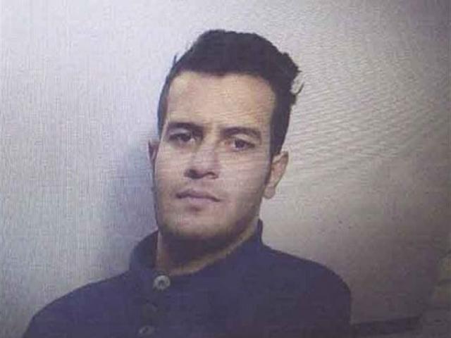 قاتل فراری حادثه مرگبار دیروز اراک دستگیر شد