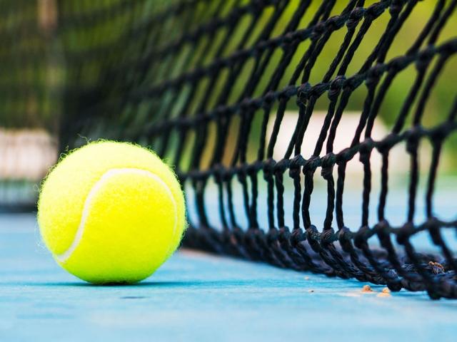 تنیس گرنداسلم استرالیا