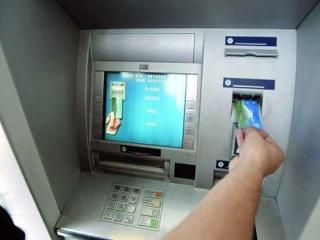 پیش شماره کارت بانک های ایران