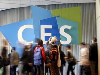 زمان برگزاری نمایشگاه CES 2017 + معرفی کامل