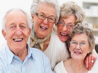 سالمندان عزیز به این نکات روزمره توجه نمایید