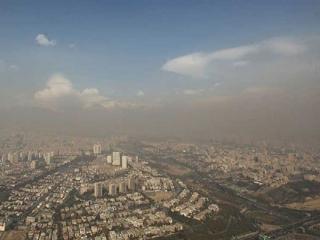 آرمان های شکست خورده طرح LEZ / پشت پرده آلودگی هوای تهران چیست؟
