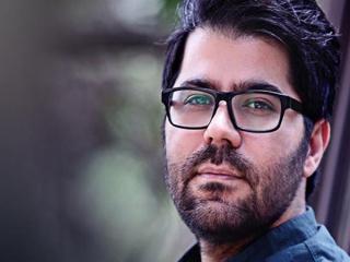 بیوگرافی حامد همایون ، خواننده خوش صدا