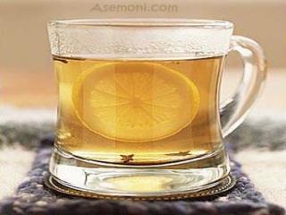 تصاویر نوشیدنی های گرم