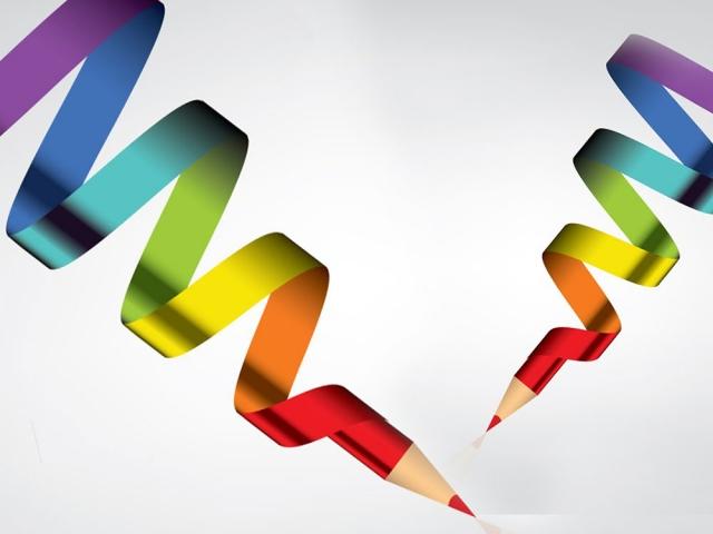 تصویرسازی در طراحی گرافیک