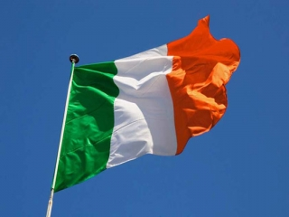 ایرلندیها خواستار بازگشایی سفارت کشورشان در ایران شدند