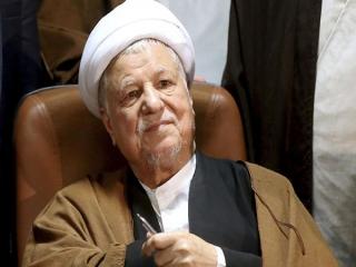 جزییات جدید از علت فوت آیت الله هاشمی رفسنجانی/ ایشان تنها در سفرها تیم پزشکی را میپذیرفت